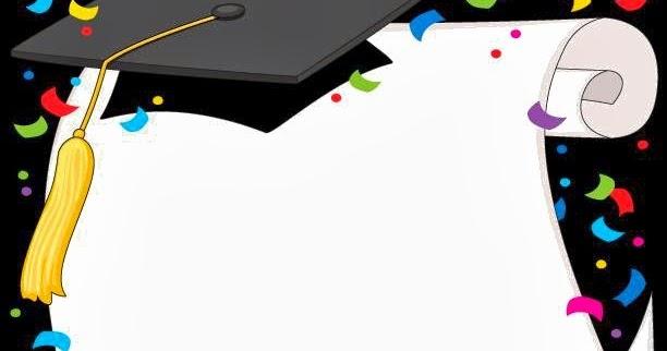 el rinc u00d3n de los peques  diplomas de graduaci u00d3n